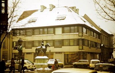 fovarosi.blog.hu: UriUtca26-1979