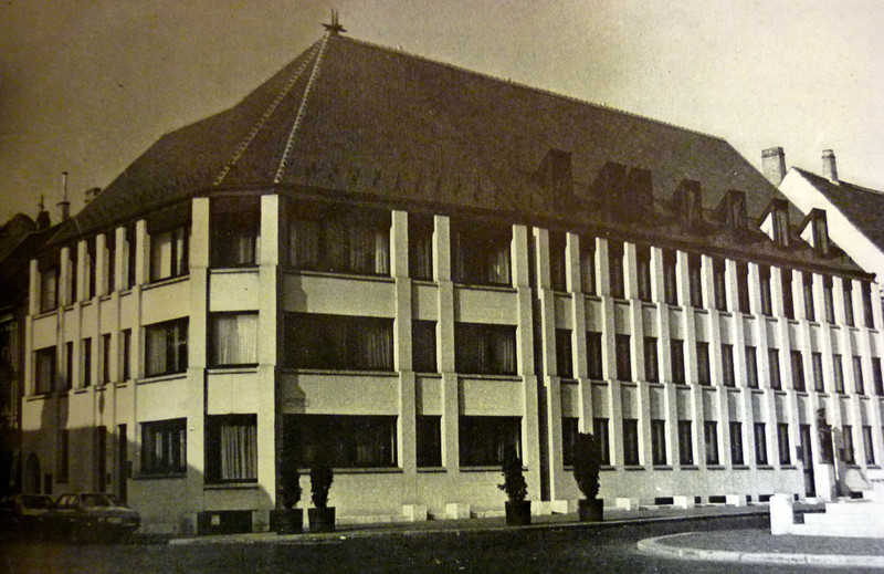 fovarosi.blog.hu: Varnegyed-MagyEp-1983-1-p32-03