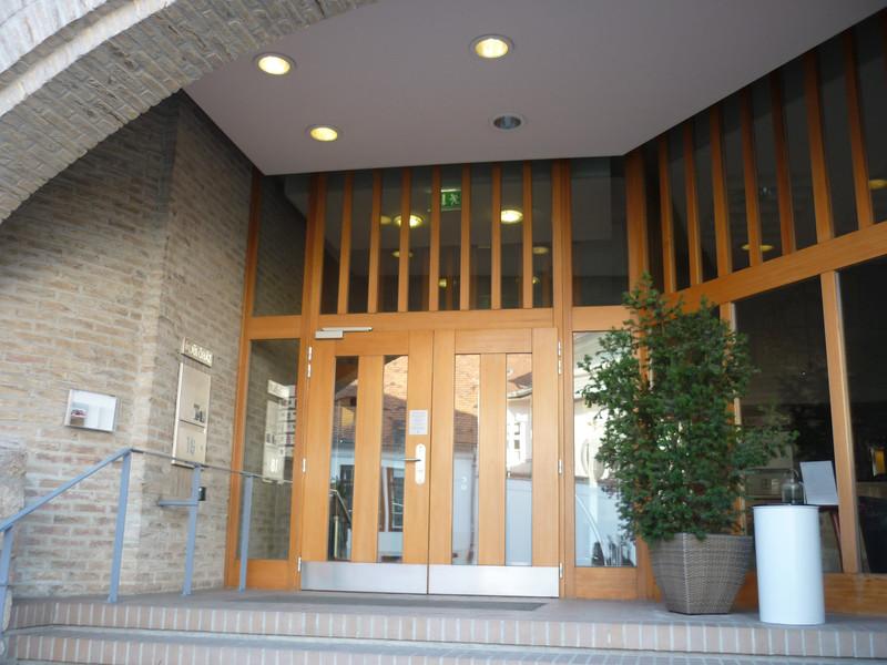 fovarosi.blog.hu: HAPIMAG-20120304-05