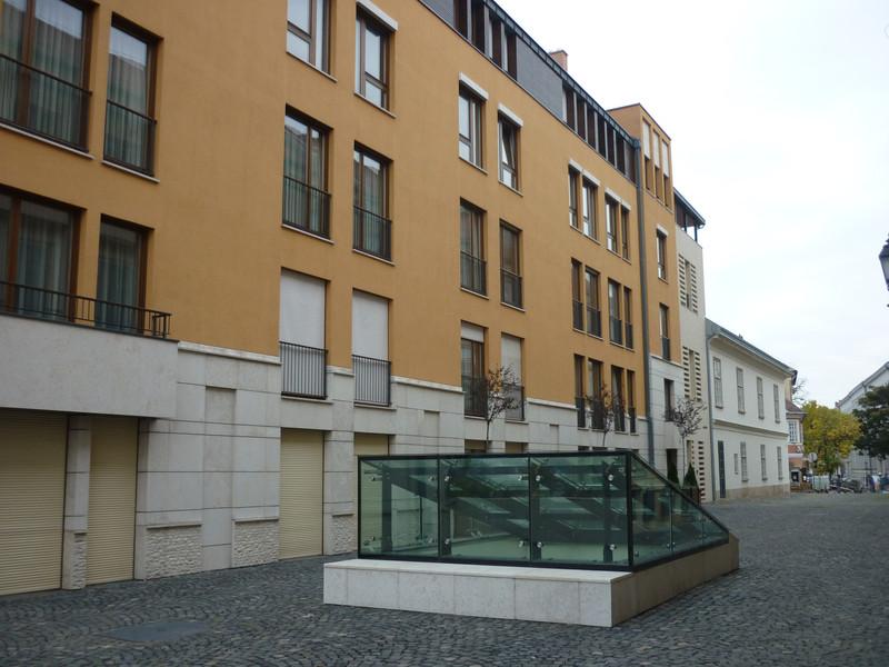 fovarosi.blog.hu: AnjouResidence-20121012-05