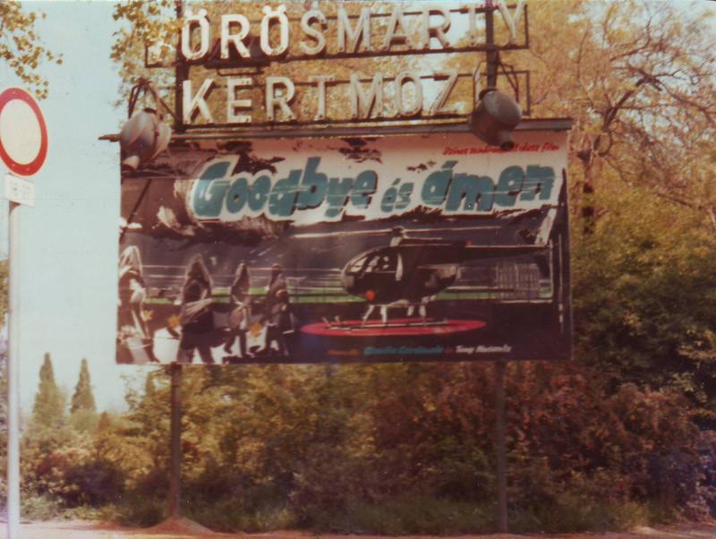 fovarosi.blog.hu: VorosmartyKertmozi-1981