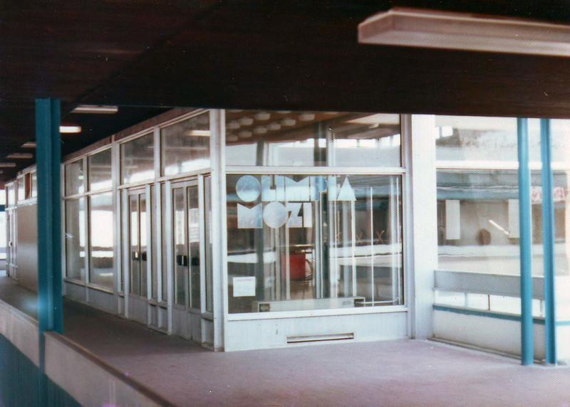 fovarosi.blog.hu: OlimpiaMozi-1979