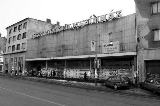 fovarosi.blog.hu: AlkotmanyMozi-2003-Sajtofoto