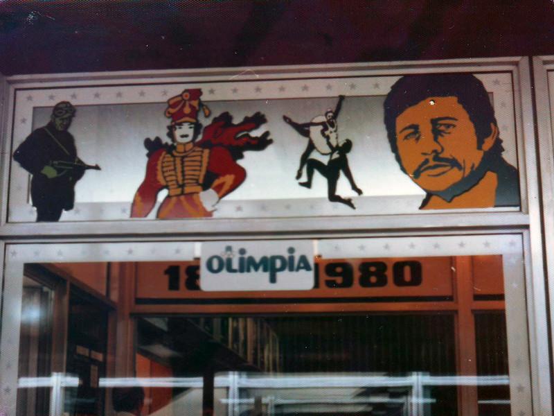 fovarosi.blog.hu: OlimpiaMozi-1981