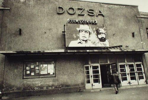 fovarosi.blog.hu: DozsaMozi-Regi1