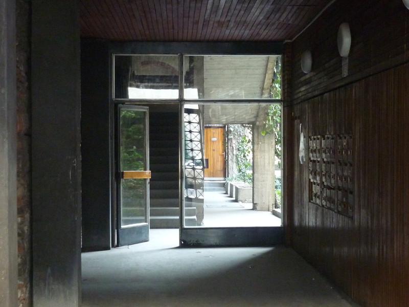 fovarosi.blog.hu: UriUtca4-20120304-03