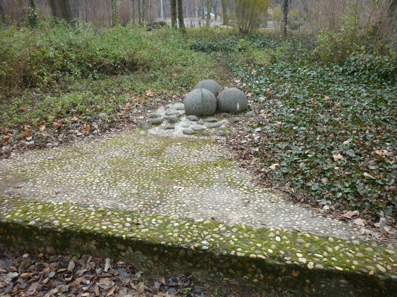 fovarosi.blog.hu: Nepliget-20111230-13-HarmasKoros