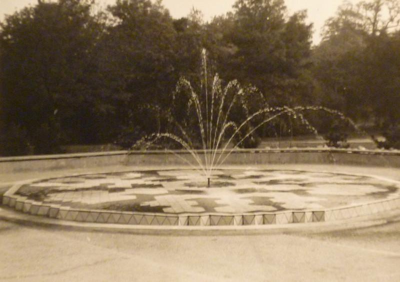 fovarosi.blog.hu: 1973-BudapestGaleria-05-NogradMegye