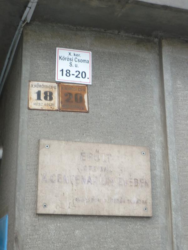 fovarosi.blog.hu: 1973-Kobanya-KorosiCsomaUt18-20