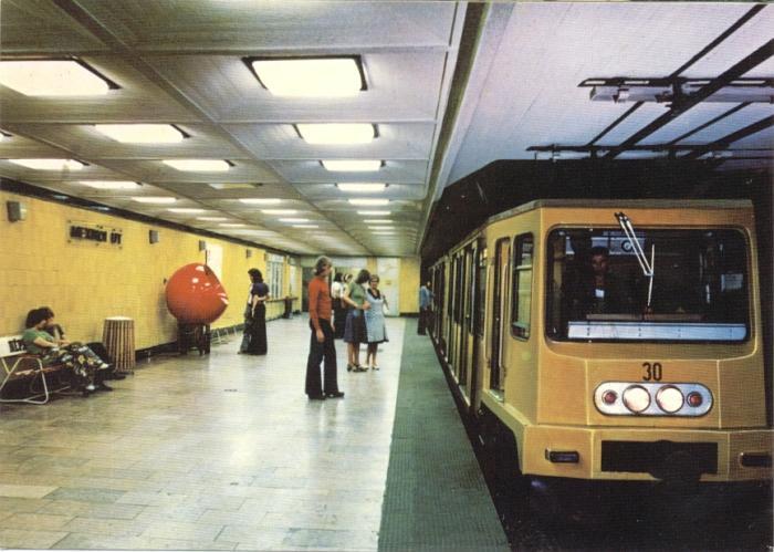 fovarosi.blog.hu: Foldalatti-1980asEvek-MexikoiUt