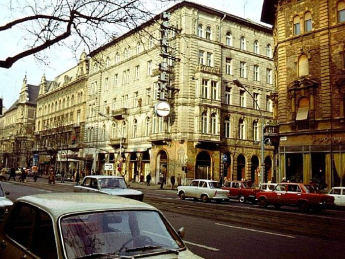 fovarosi.blog.hu: BekeSzallo-1960asEvek