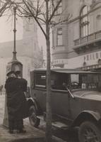 fovarosi.blog.hu: Taxi-1910esEvek-Taxidroszt