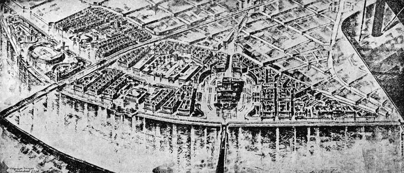 fovarosi.blog.hu: NemzetiStadion-1930-PoganyMoricTerve
