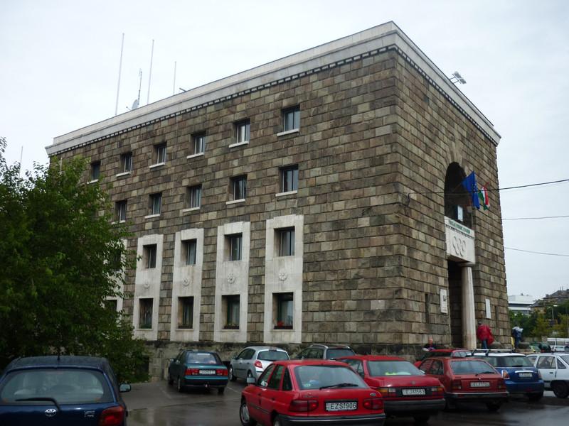 fovarosi.blog.hu: Nepstadion-20100919-01