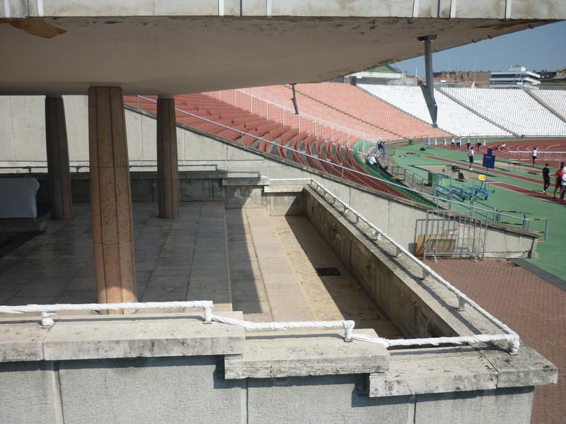 fovarosi.blog.hu: Nepstadion-20110917-22