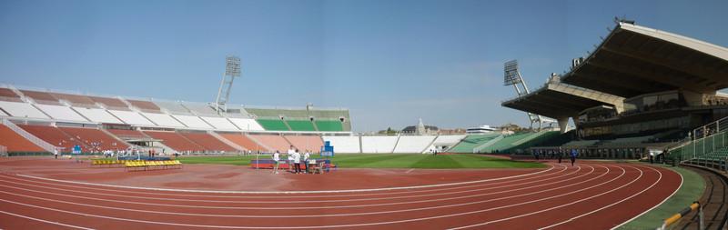 fovarosi.blog.hu: Nepstadion-20110917-38