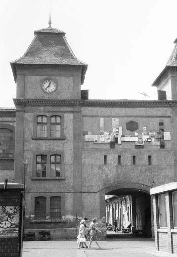 Csavargyar-1970esEvek-fortepan.hu-41173