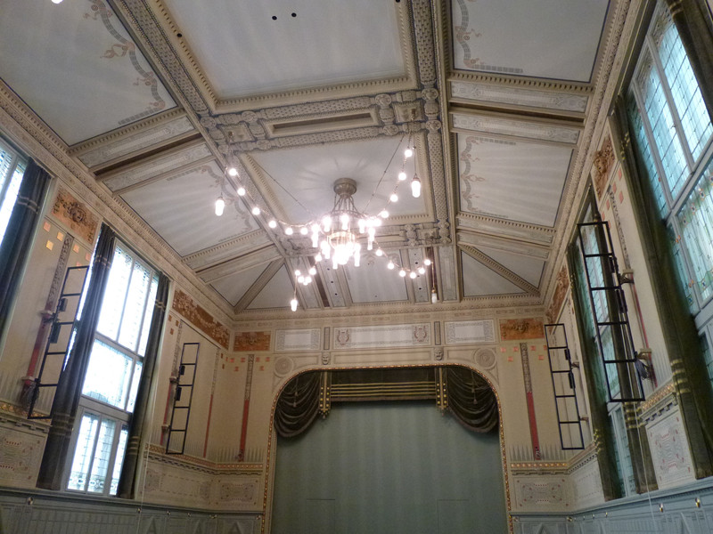 fovarosi.blog.hu: Zeneakademia-20131021-30-Kisterem - indafoto.hu