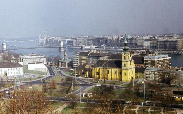 fovarosi.blog.hu: DobrenteiTer-1970esEvekEleje-fortepan.hu-44317 - indafoto.hu