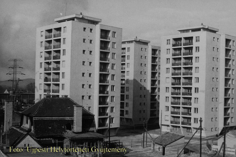 fovarosi.blog.hu: UjpestVaroskapu-1960asEvek - indafoto.hu