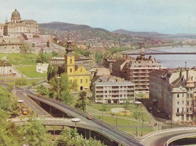 fovarosi.blog.hu: DobrenteiTer-1972 - indafoto.hu