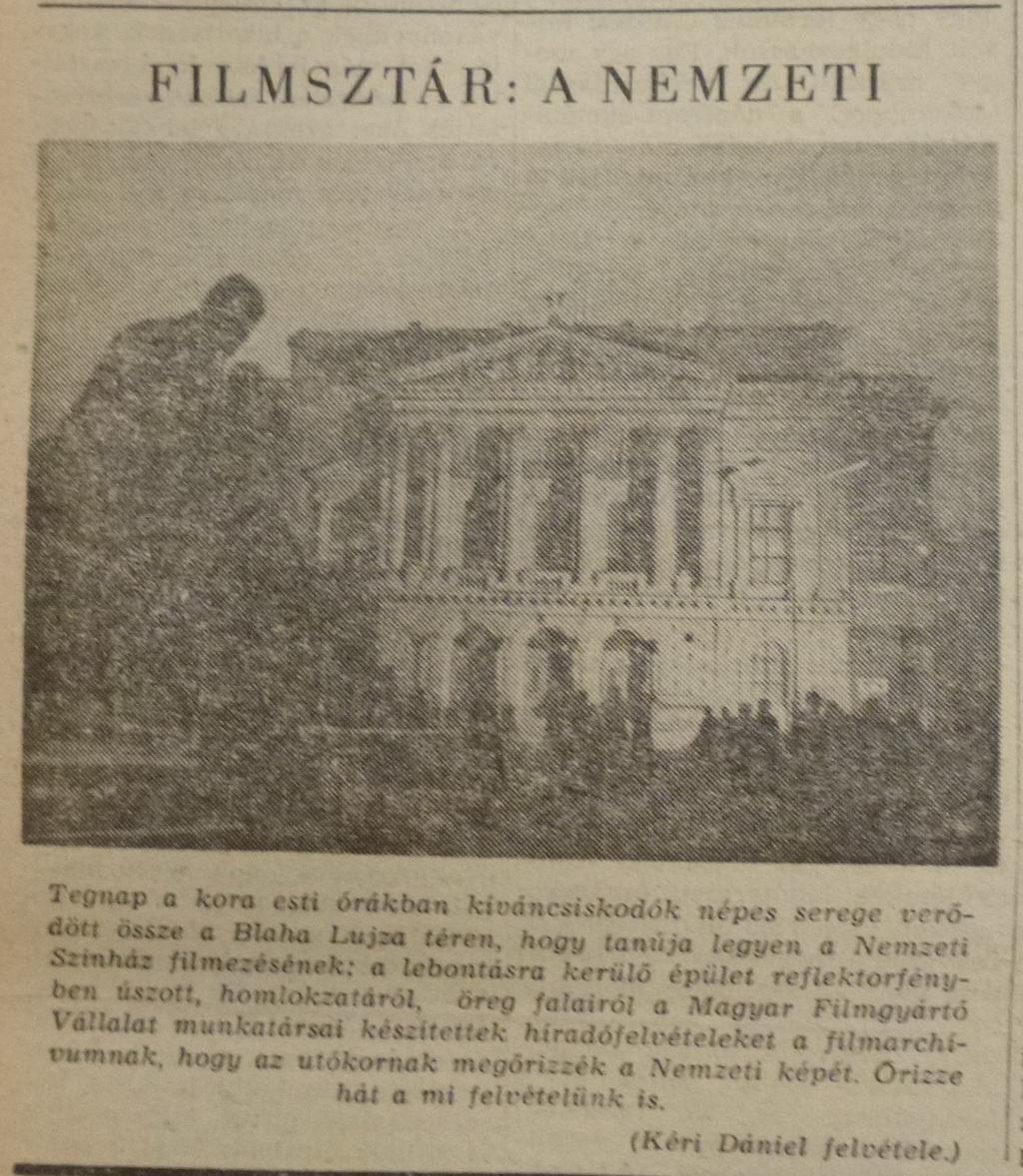 NemzetiSzinhaz-19640304-Nepszabadsag