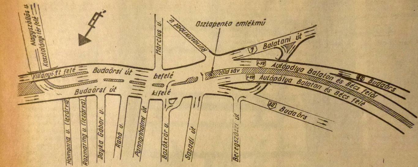 M1M7Bevezeto-19640403-EstiHirlap-02