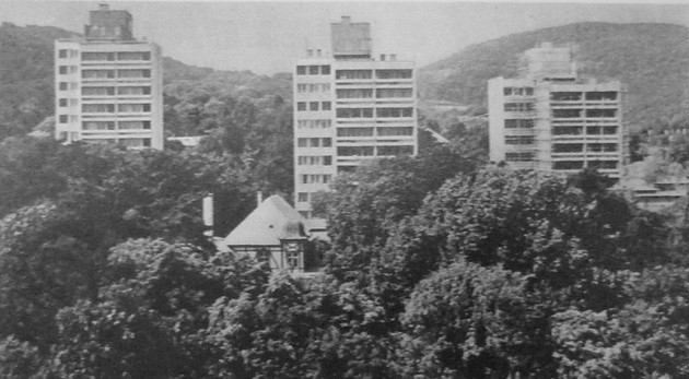 fovarosi.blog.hu: BudakesziUtiLtp-1969-BudapestUjsag - indafoto.hu