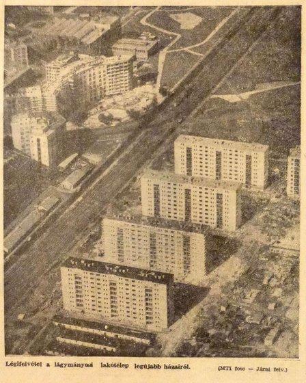 fovarosi.blog.hu: LagymanyosiLtp-19640430-EstiHirlap-02 - indafoto.hu