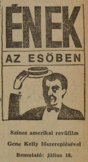 fovarosi.blog.hu: EnekAzEsoben-196407-EstiHirlap - indafoto.hu