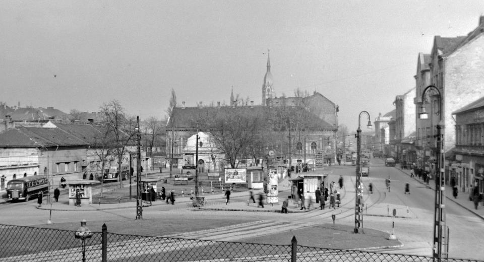 KobanyaiLtp-1960