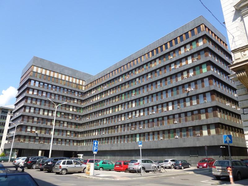 fovarosi.blog.hu: Tervhivatal-EgeszsegugyiMiniszterium-20130609 - indafoto.hu