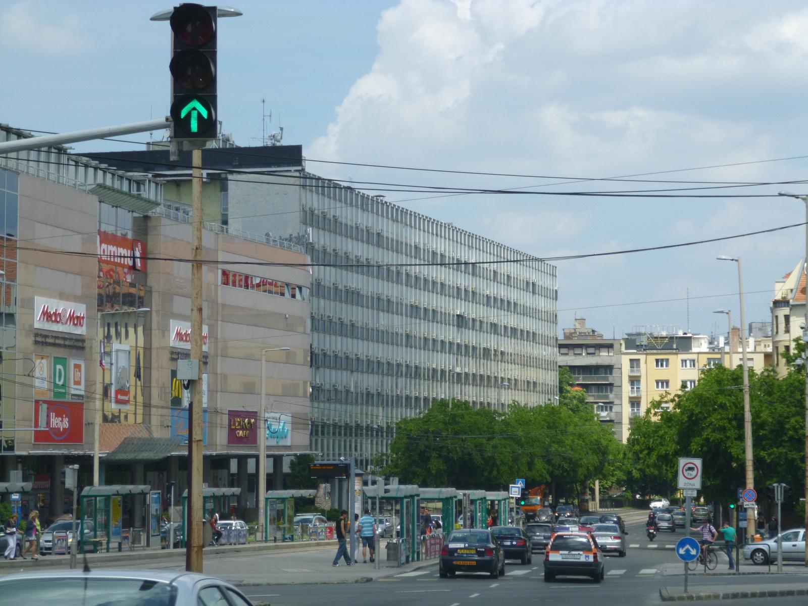 GazdasagiMiniszterium-MargitKrt-20130609