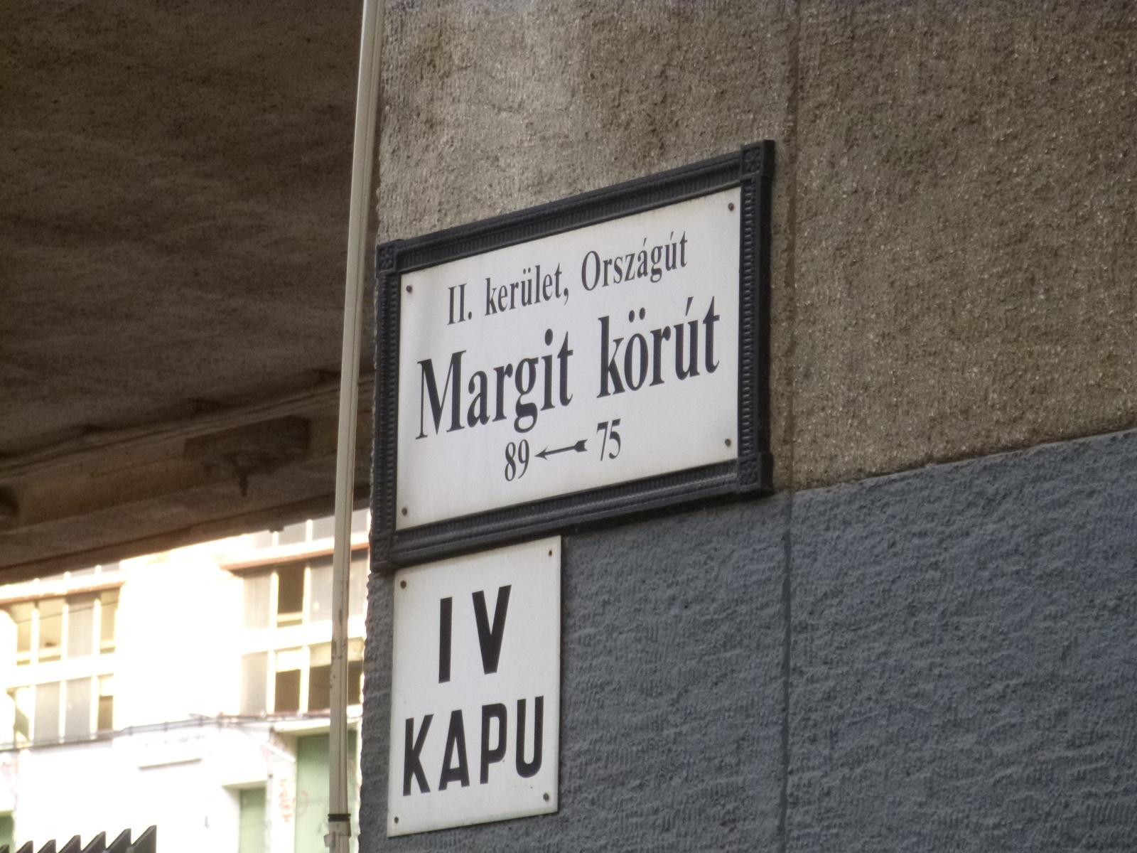 GazdasagiMiniszterium-MargitKrt-20130711-03