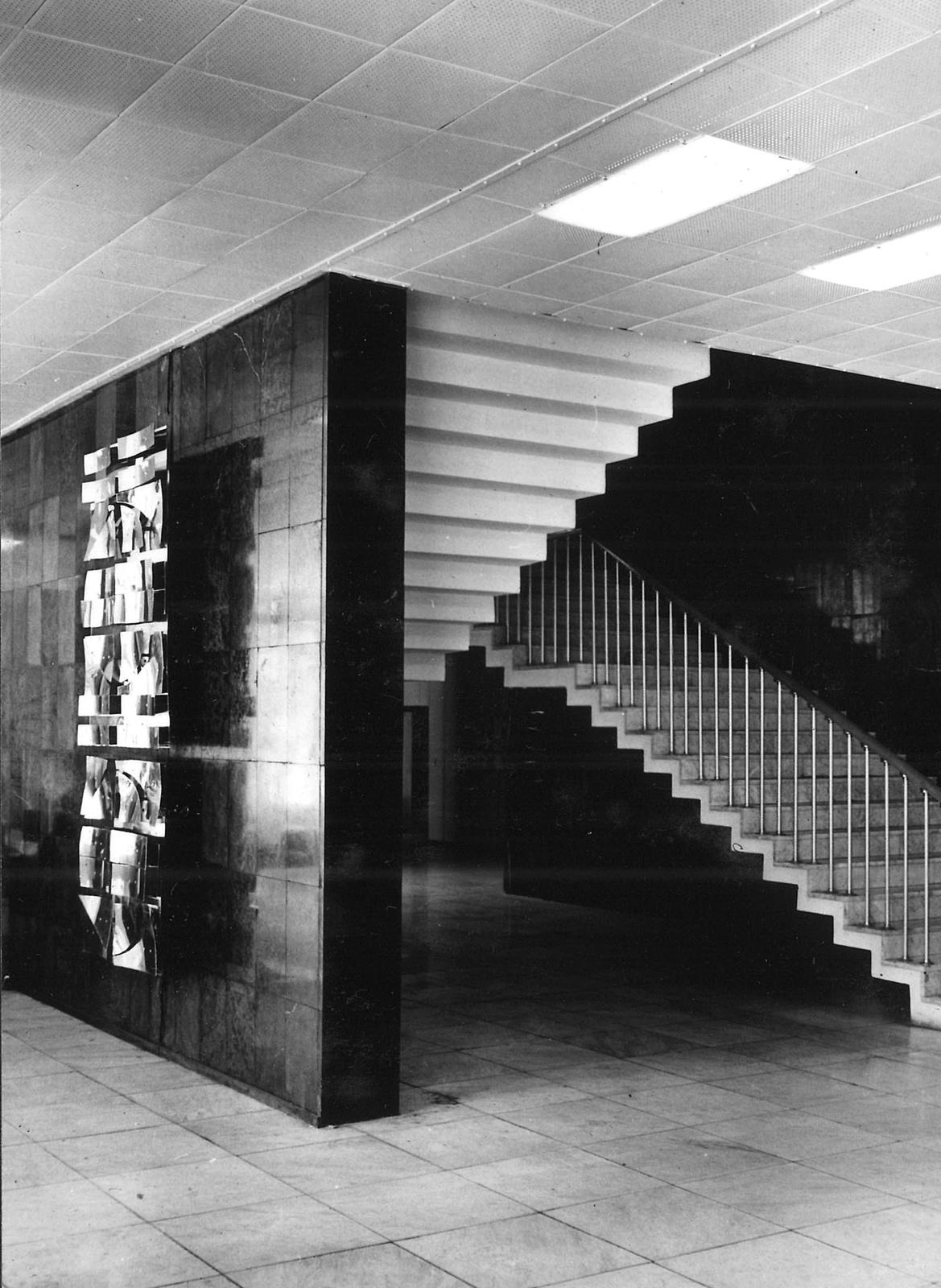 GazdasagiMiniszterium-MargitKrt-1970esEvek-04