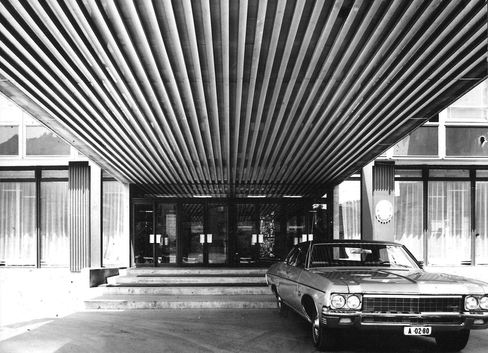 GazdasagiMiniszterium-MargitKrt-1970esEvek-12