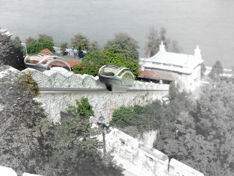 Varbazar-2011-BanatiHartvigTerv