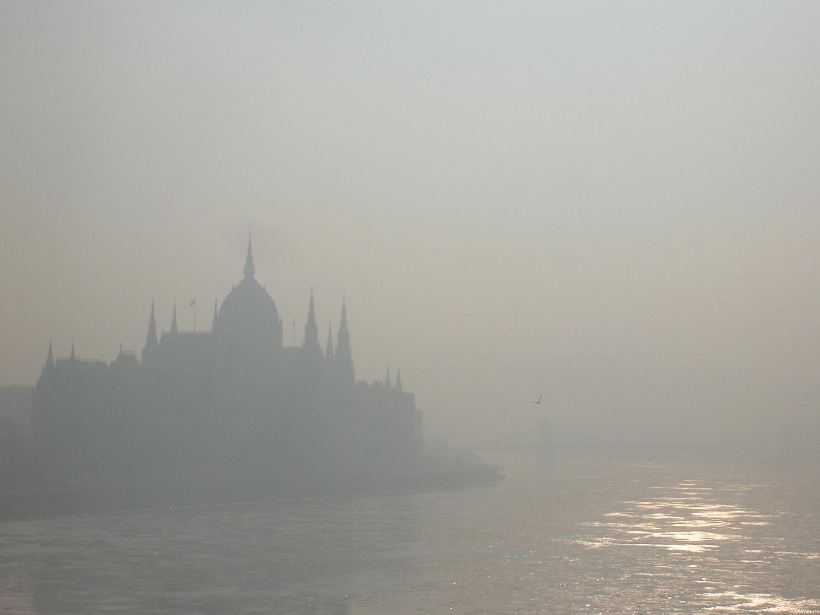 20090110-06-Parlament