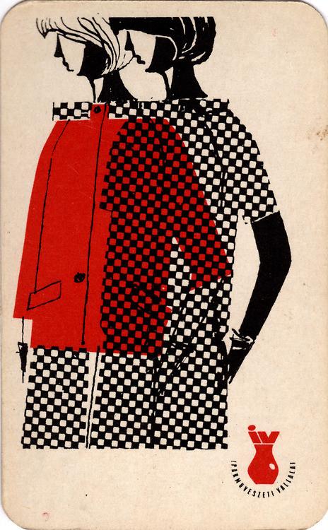 fovarosi.blog.hu: 196505-IparmuveszetiVallalatKartyanaptara - indafoto.hu