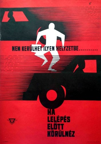 fovarosi.blog.hu: 196506-LelepesElott - indafoto.hu