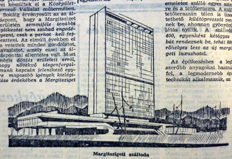 fovarosi.blog.hu: MargitszigetiNagyszallo-19650228-MagyarNemzet-02 - indafoto.hu