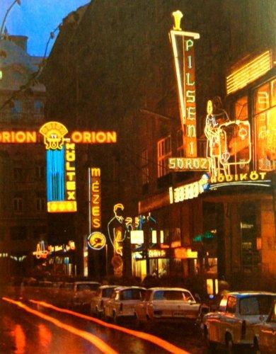 fovarosi.blog.hu: Neon-KigyoUtca-1972 - indafoto.hu