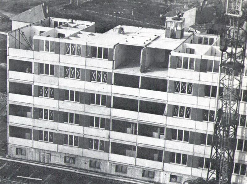 fovarosi.blog.hu: KelenfoldiLtp-1960asEvek-Epul-PerenyiAKorszeruVaros-01 - indafoto.hu