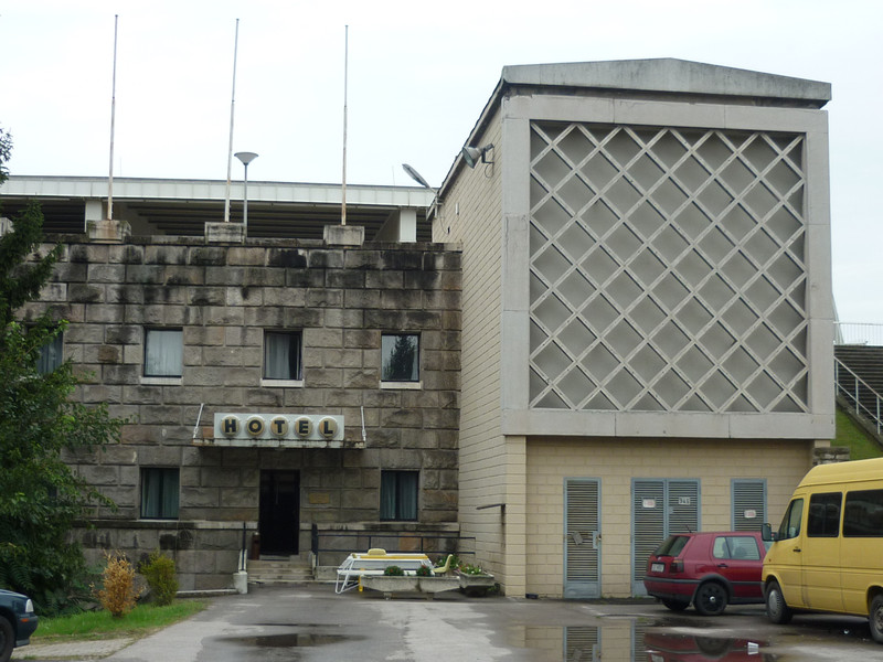 fovarosi.blog.hu: Nepstadion-20100919-28 - indafoto.hu