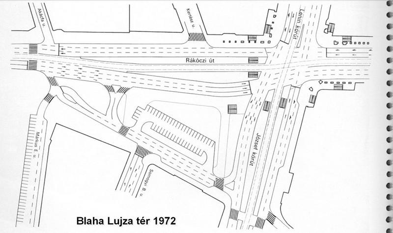 fovarosi.blog.hu: BlahaLujzaTer-1972-Terkep - indafoto.hu