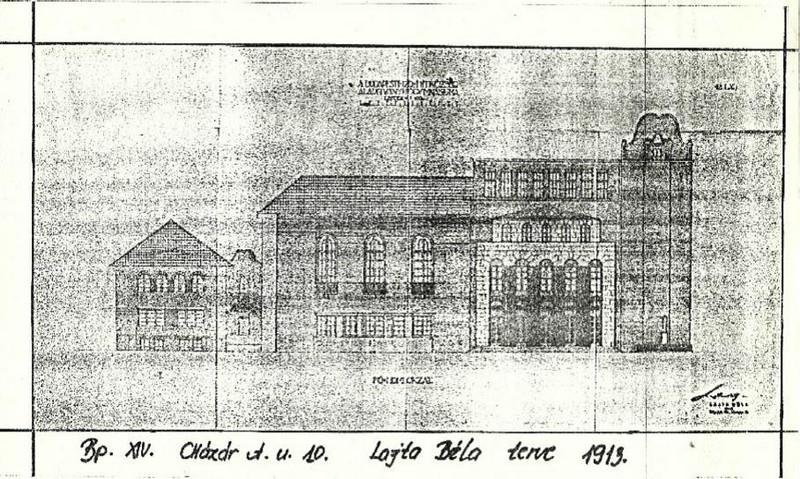 fovarosi.blog.hu: RadnotiGimnazium-01-1913 - indafoto.hu