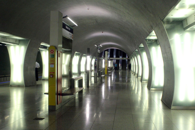 fovarosi.blog.hu: Metro4-RakocziTer-20150605-17 - indafoto.hu