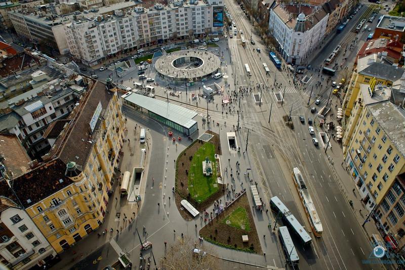 fovarosi.blog.hu: Metro4-201403-MoriczZsigmondKorter04 - indafoto.hu