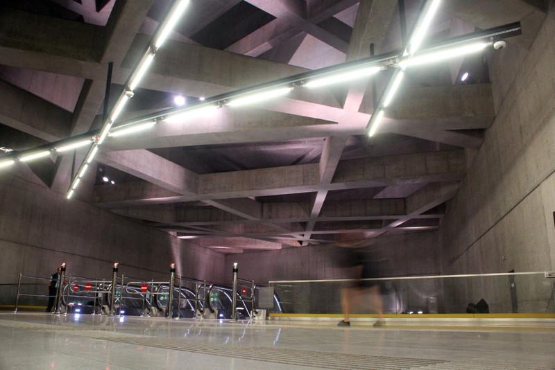 fovarosi.blog.hu: Metro4-FovamTer-20150716-12 - indafoto.hu