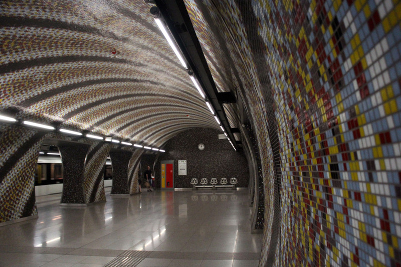 fovarosi.blog.hu: Metro4-GellertTer-20150716-07 - indafoto.hu